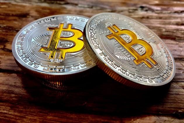Bitcoin Cash засутки вырос на60%