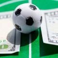 Бюджет Алматы получил дополнительный доход вовремяЧМ