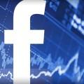 Цена акций Facebook впервые подошла к уровню IPO