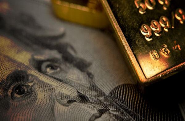 Обзор цен на нефть, металлы и курс тенге на 7 октября