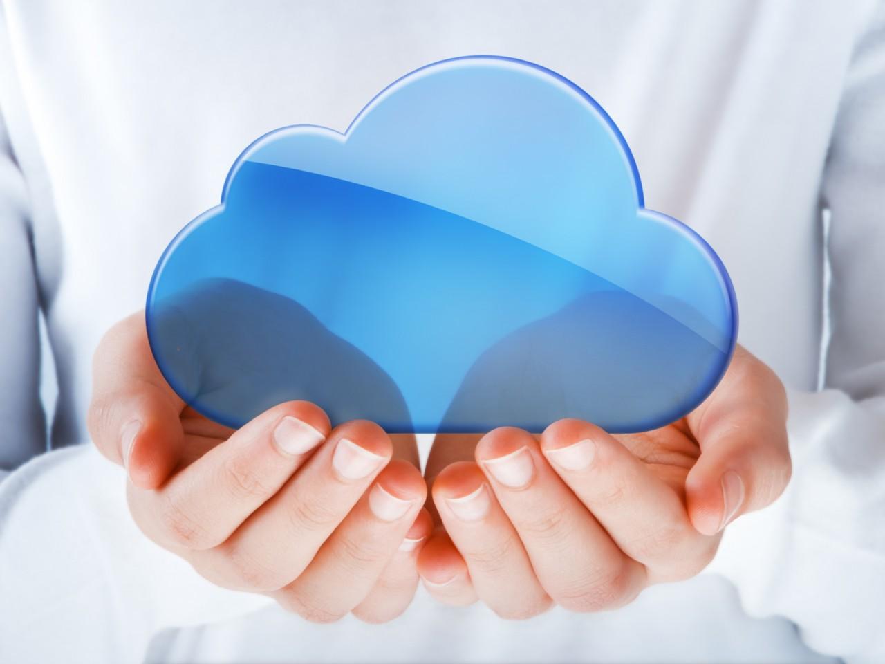 Modern data storage and retrieval systems