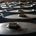 Спрос наказахстанскую нефть назарубежных рынках продолжает падать