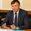 Виталий Тутушкин: Комментаторы всоцсетях упустили извиду факт снижения инфляции вэтом году