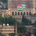 В Абхазии назначен новый премьер-министр