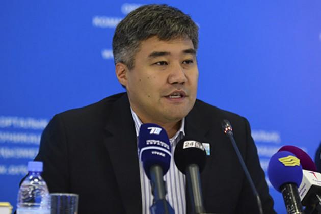 Назначен министр поделам религий игражданского общества