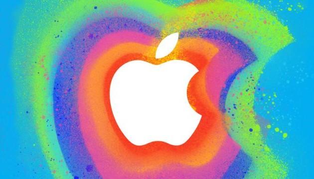 iPhone 6 может появиться уже летом