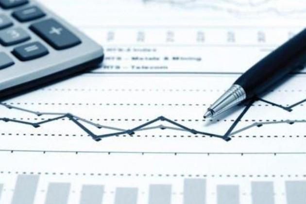 Доход компаний Атырауской области снизился на 7,8%
