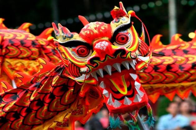 Как новая политика Китая повлияет наэкономику ЕАЭС?
