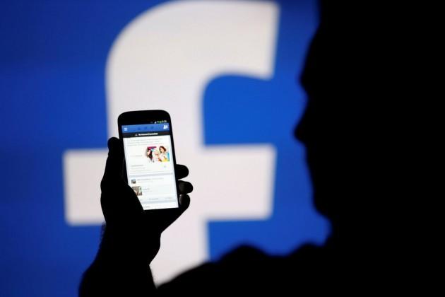 Facebook разработает криптовалюту