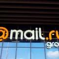 Mail.Ru Group начала принимать платежи вкриптовалюте