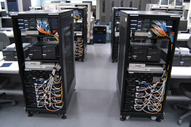 Расходы на IT-сегмент в этом году достигнут $3,8 трлн.