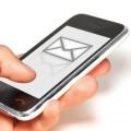 Казахстанцы получат СМС о предстоящих налоговых платежах