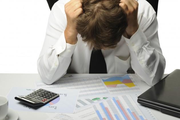«Искусственное» банкротство не спасет предпринимателей