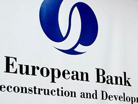 ЕБРР выделяет $25 млн. для RG Brands