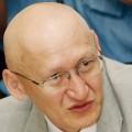 Казахстану нужен единый орган по организации госзакупок