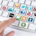 В Парламенте предложили ограничить доступ подростков к соцсетям