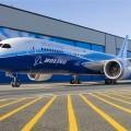 Boeing заключил с Китаем контракт на $38 млрд