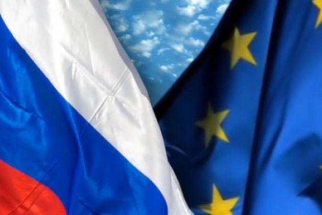Санкции ЕС ударят по Сбербанку и ВТБ