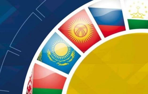 Вопросы Евразийской интеграции обсудят вМоскве
