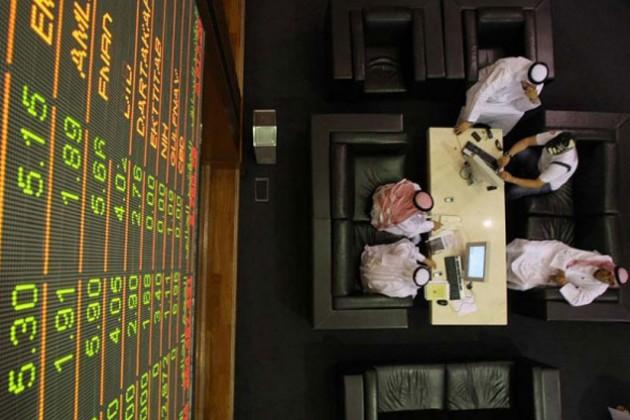Саудовская Аравия открывает рынок для иностранных инвесторов