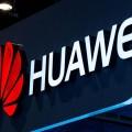 Huawei через суд потребовала изменить американский закон