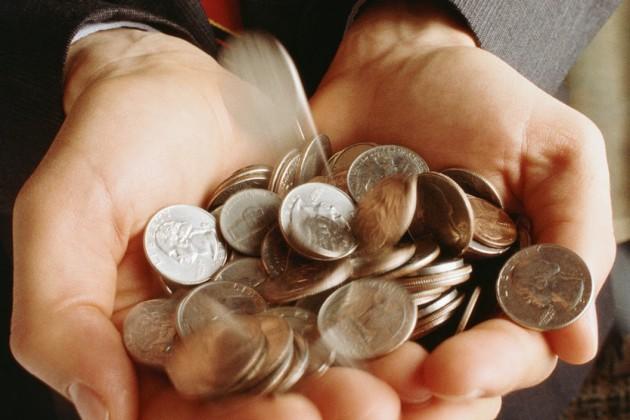 Иностранцы едут в Казахстан за высокими зарплатами