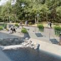 Центр Алматы планируют реконструировать