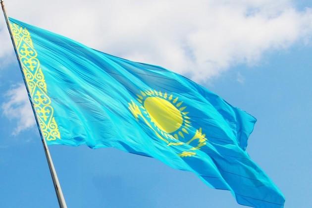 В Казахстане впервые  отмечается День благодарности