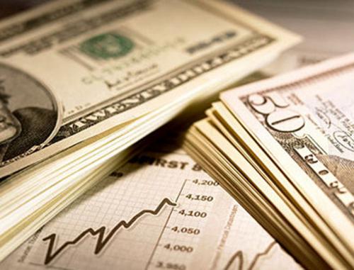 Госдолги у Казахстана и России меньше, чем у ряда мировых держав