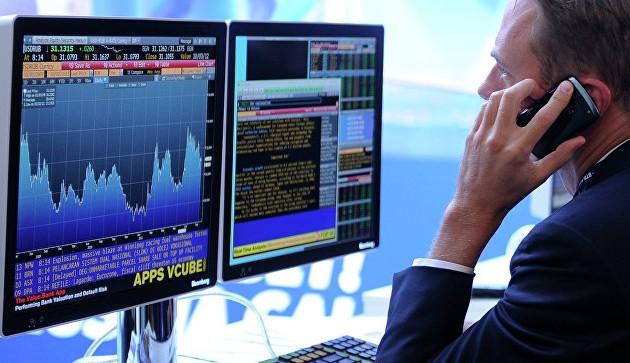 Какие факторы влияют наразвитие фондового рынка