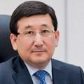Вхолдинге Зерде новые управляющие директора