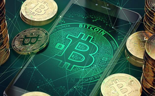 Square получила патент накриптовалютную платежную систему