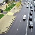 Алматы получил награду затранспортную реформу