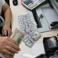 Доллар приближается котметке 342тенге