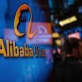 Alibaba Games создала альянс поразвитию мобильных видеоигр