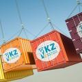 Удастся ли увеличить несырьевой экспорт?