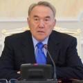 Назарбаев прокомментировал кадровые перестановки