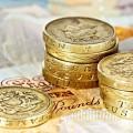 Фунт обвалился на фоне обсуждения выхода Британии из ЕС