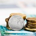 Алексей Кудрин ожидает ослабления рубля кконцу года