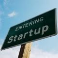 Где стартаперам искать инвестиции?