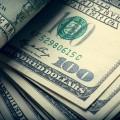 Доллар в обменных пунктах Алматы достиг 368,7 тенге