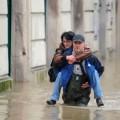 МИД призывает казахстанцев учитывать ситуацию при поездках в Европу