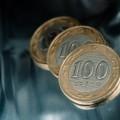 Казпочта осуществит выплату вкладчикам Эксимбанк Казахстан до 5 ноября