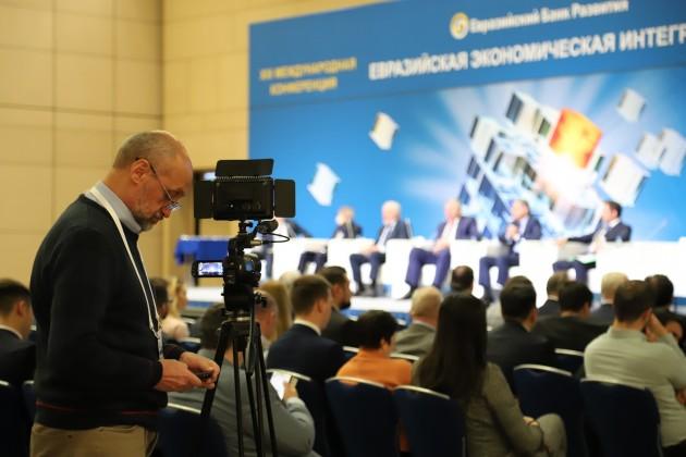 KazakhExport подписал свой первый договор сроссийским страховым агентством