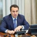 Олег Новачук: Следующие несколько десятилетий— это медная эра
