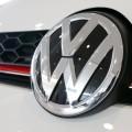Volkswagen вложит вразвитие электромобилей 20млрдевро