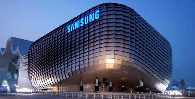 В Россию прибыл смартфон Samsung Galaxy Note 7 – стала известна стоимость