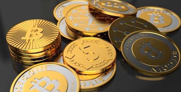 Нацбанк: Операции физлиц покриптовалюте должны быть ограничены