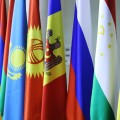 Казахстан завершает свое председательство в СНГ