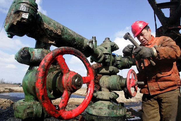 США предрекли миру 25 лет нефтяной зависимости
